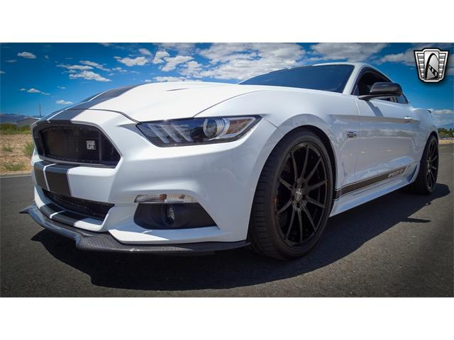 2016 Ford Mustang (CC-1431561) for sale in O'Fallon, Illinois