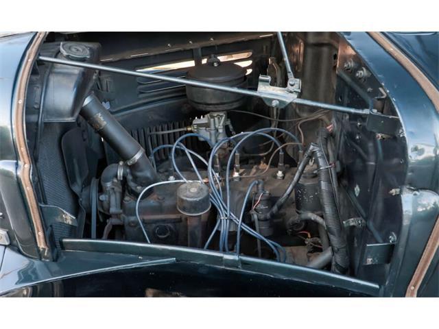 1946 Dodge WD21 (CC-1431565) for sale in Brea, California
