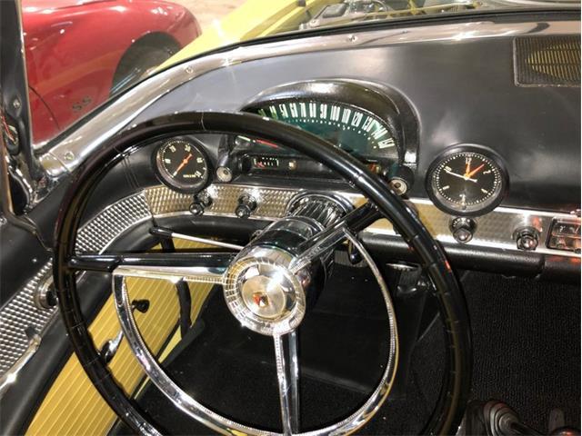 1956 Ford Thunderbird (CC-1431582) for sale in Orlando, Florida