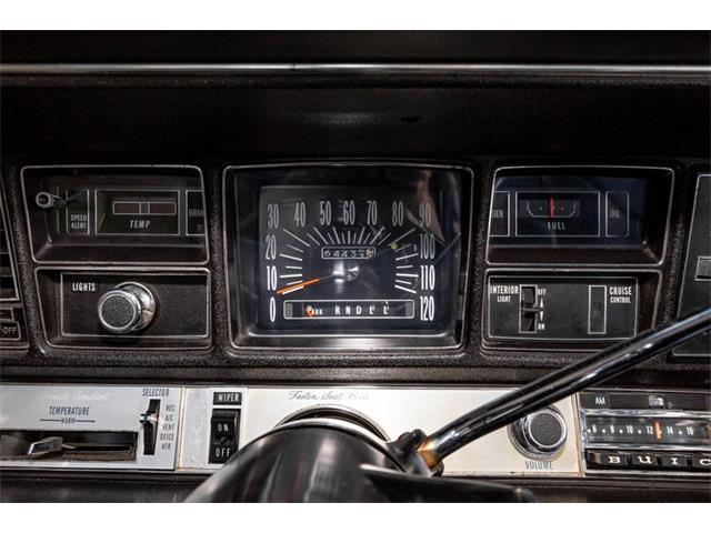 1969 Buick Electra (CC-1431585) for sale in Orlando, Florida
