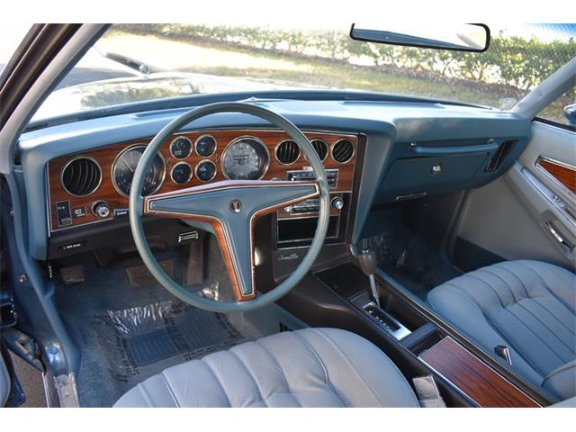 1977 Pontiac Grand Prix (CC-1431588) for sale in Orlando, Florida
