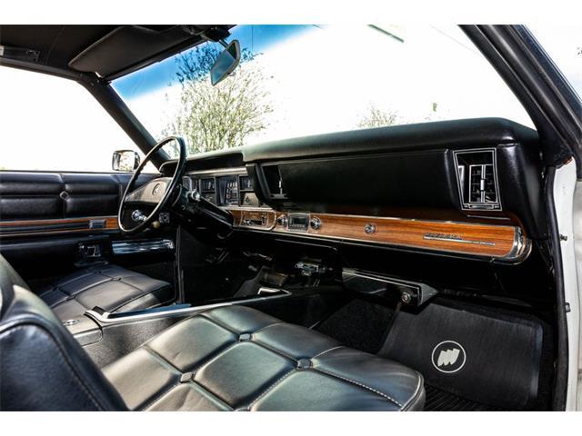 1969 Buick Riviera (CC-1431589) for sale in Orlando, Florida