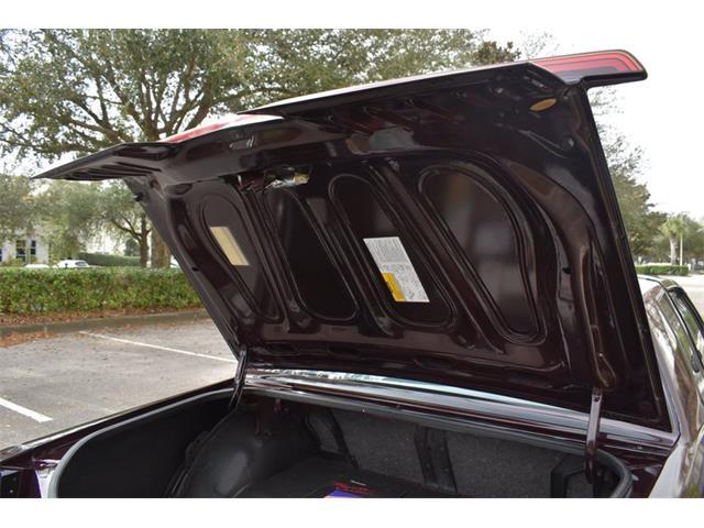 1985 Chevrolet Monte Carlo (CC-1431591) for sale in Orlando, Florida