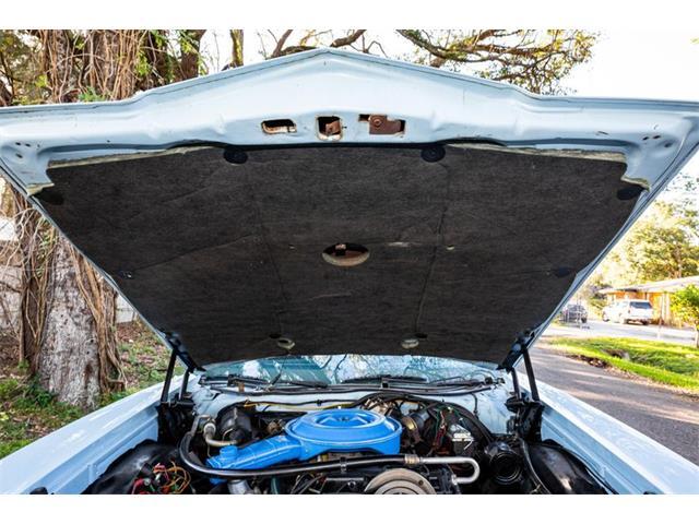 1979 Ford Thunderbird (CC-1431593) for sale in Orlando, Florida