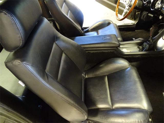 1967 Ford Mustang (CC-1431602) for sale in O'Fallon, Illinois