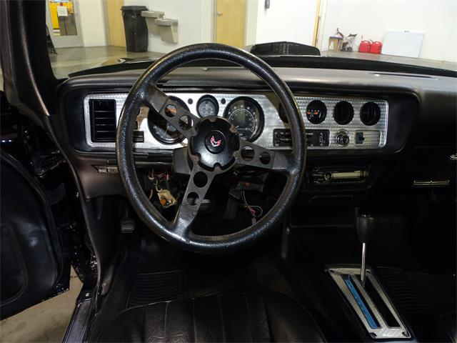 1980 Pontiac Firebird (CC-1431614) for sale in O'Fallon, Illinois
