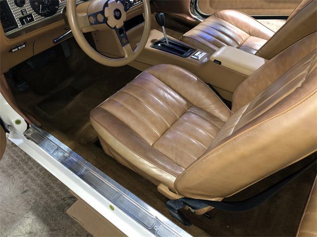 1979 Pontiac Firebird Trans Am (CC-1431660) for sale in Solon, Ohio