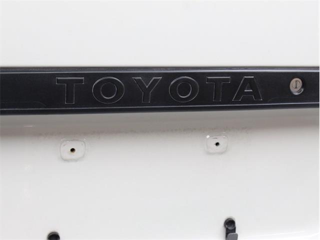 1994 Toyota Hiace (CC-1431667) for sale in Christiansburg, Virginia