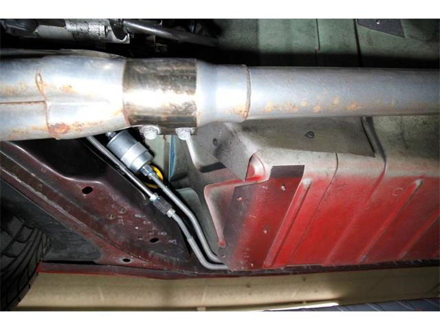 1995 Chevrolet Corvette (CC-1431675) for sale in Morgantown, Pennsylvania