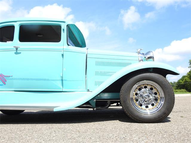 1930 Ford Model A (CC-1431705) for sale in O'Fallon, Illinois