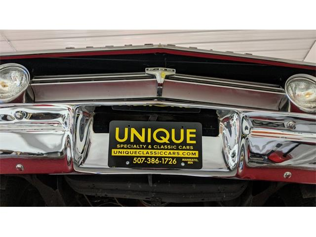 1964 Oldsmobile F85 (CC-1431710) for sale in Mankato, Minnesota