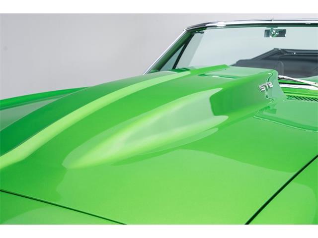1967 Chevrolet Camaro (CC-1431714) for sale in Charlotte, North Carolina
