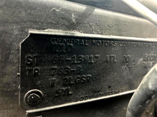 1966 Chevrolet Chevelle SS (CC-1431754) for sale in North Canton, Ohio