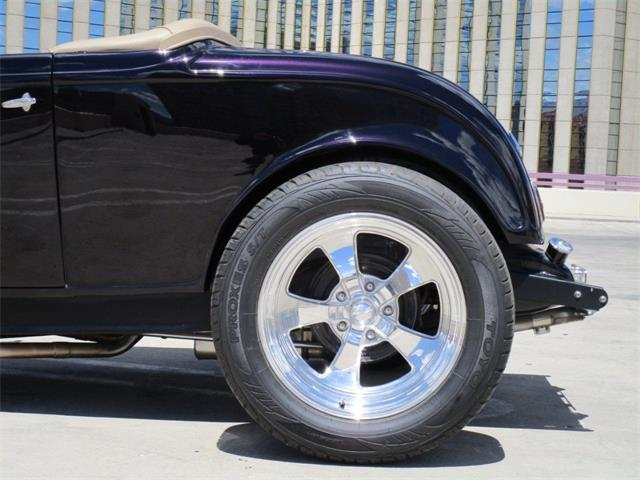 1932 Ford 2-Dr Coupe (CC-1431761) for sale in Reno, Nevada