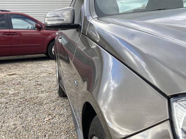 2012 Mercedes-Benz E-Class (CC-1431793) for sale in Marysville, Ohio