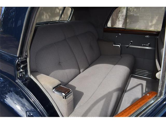 1941 Cadillac Fleetwood (CC-1431801) for sale in Orlando, Florida