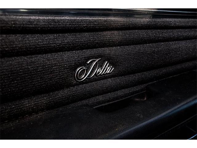 1977 Oldsmobile Delta 88 (CC-1431806) for sale in Orlando, Florida