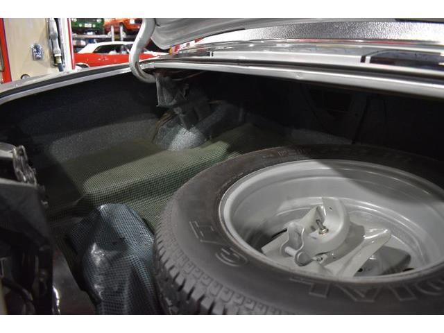 1969 Chevrolet Camaro (CC-1431812) for sale in Payson, Arizona