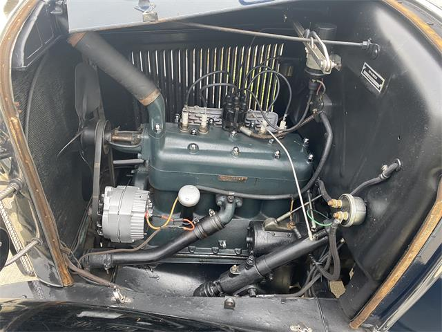 1931 Ford Model A (CC-1431861) for sale in Ormond Beach, Florida