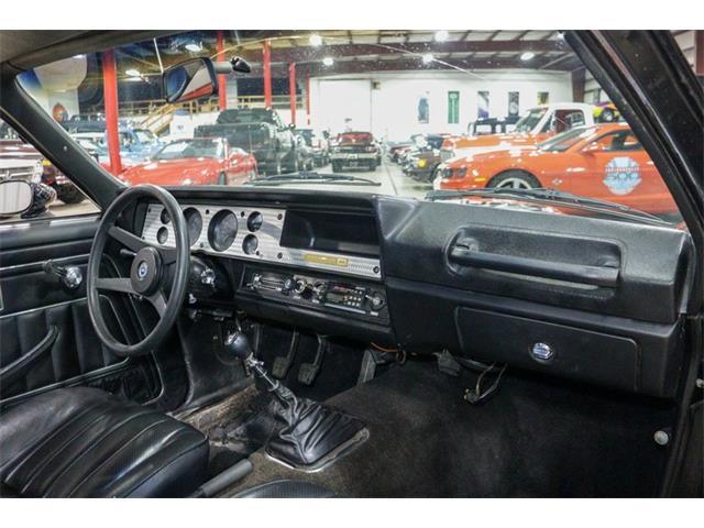 1975 Chevrolet Vega (CC-1431868) for sale in Kentwood, Michigan