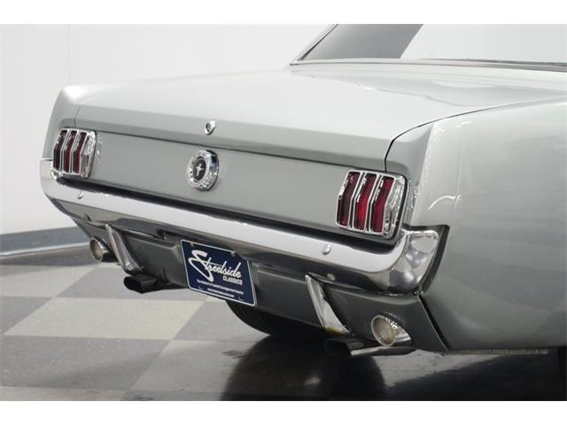 1965 Ford Mustang (CC-1431873) for sale in Lavergne, Tennessee