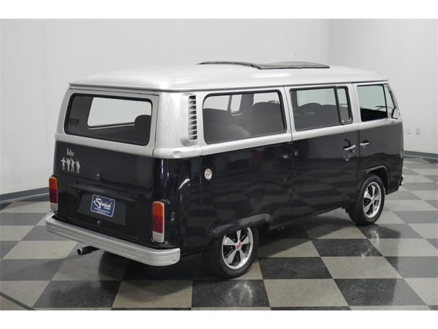 1985 Volkswagen Bus (CC-1431875) for sale in Lavergne, Tennessee
