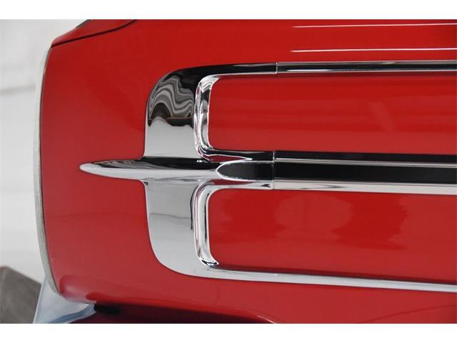 1964 Dodge Polara (CC-1431877) for sale in Volo, Illinois
