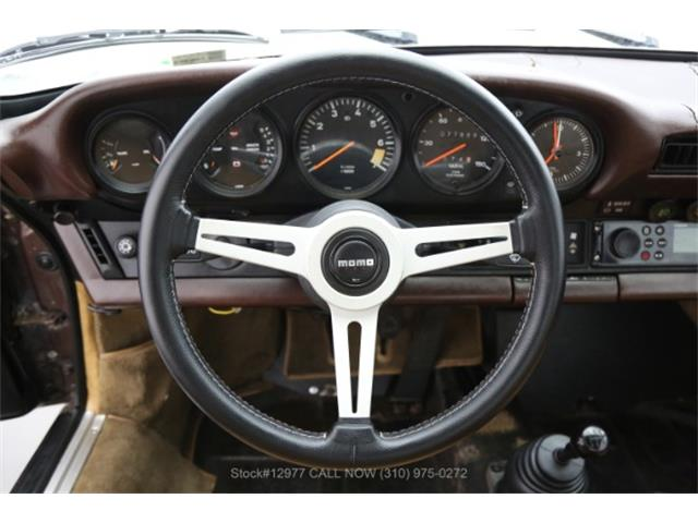 1982 Porsche 911SC (CC-1431885) for sale in Beverly Hills, California