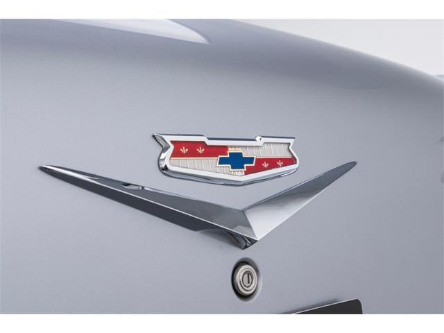 1956 Chevrolet Bel Air (CC-1431889) for sale in Charlotte, North Carolina