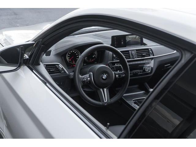 2020 BMW M2 (CC-1430019) for sale in Miami, Florida