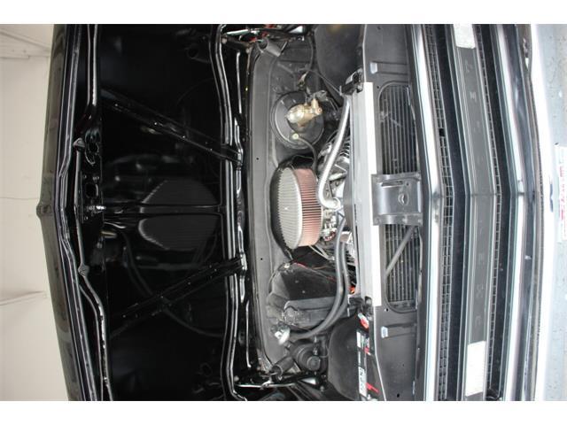 1969 Chevrolet C/K 10 (CC-1431902) for sale in La Verne, California