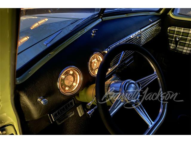 1949 Chevrolet 3100 (CC-1431958) for sale in Scottsdale, Arizona