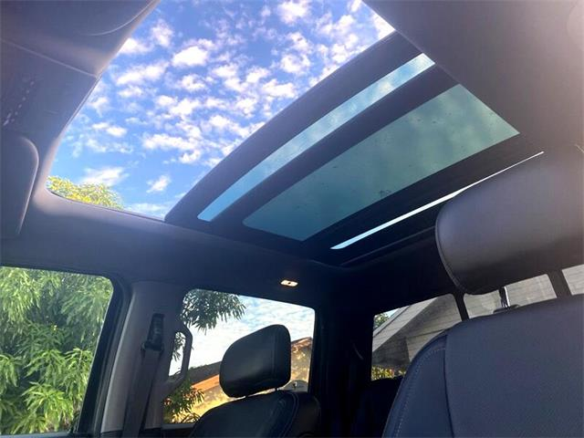 2017 Ford F350 (CC-1431960) for sale in Delray Beach, Florida