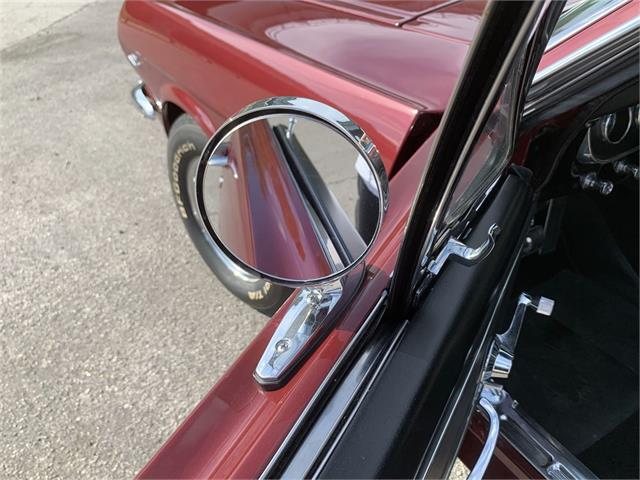 1965 Ford Mustang GT (CC-1431964) for sale in Sanford, Florida