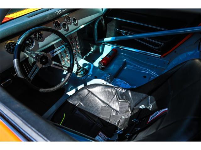 1968 Chevrolet Corvette (CC-1431968) for sale in Wallingford, Connecticut