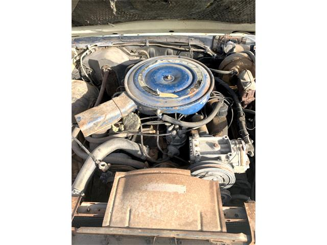 1968 Mercury Montclair (CC-1431980) for sale in Greenfield, Indiana