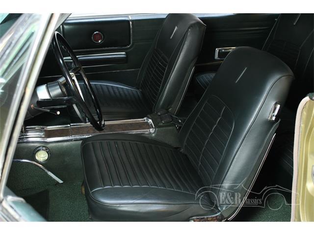 1968 Chrysler 300 (CC-1432010) for sale in Waalwijk, Noord Brabant