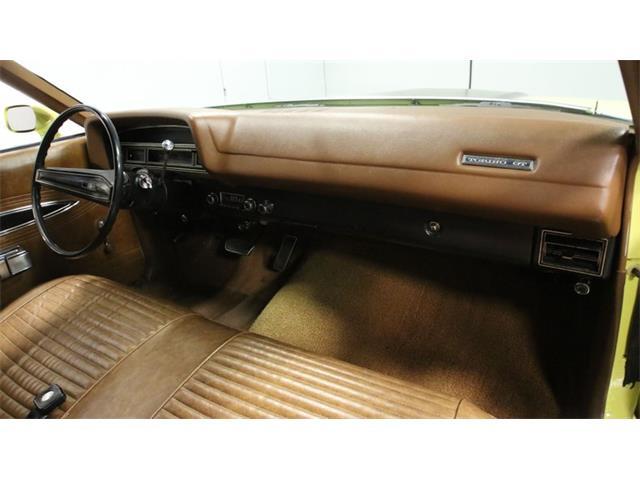1970 Ford Torino (CC-1432068) for sale in Lithia Springs, Georgia