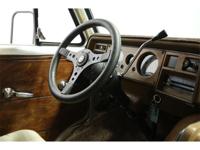 1977 Chevrolet G20 (CC-1432073) for sale in Lutz, Florida