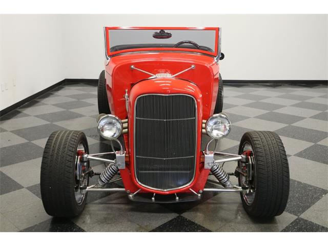 1932 Ford Roadster (CC-1432077) for sale in Lutz, Florida