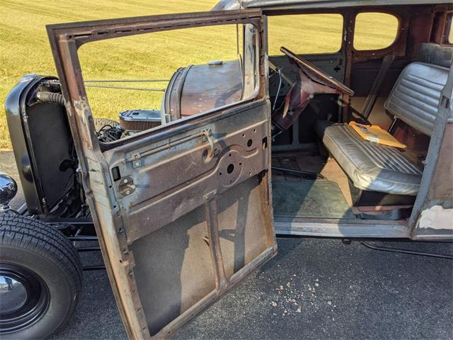 1930 Ford Model A (CC-1430208) for sale in Stanley, Wisconsin
