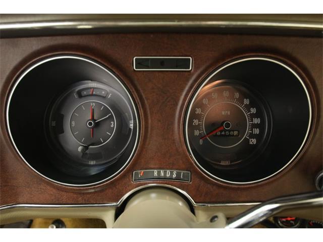 1971 Pontiac Bonneville (CC-1432080) for sale in Concord, North Carolina