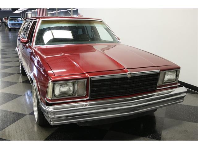 1979 Chevrolet Malibu (CC-1432093) for sale in Lutz, Florida