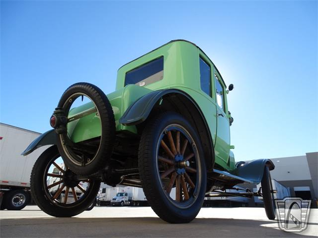 1924 Ford Model T (CC-1432133) for sale in O'Fallon, Illinois