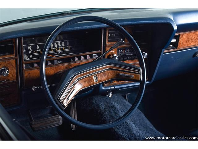 1977 Ford Galaxie (CC-1430215) for sale in Farmingdale, New York