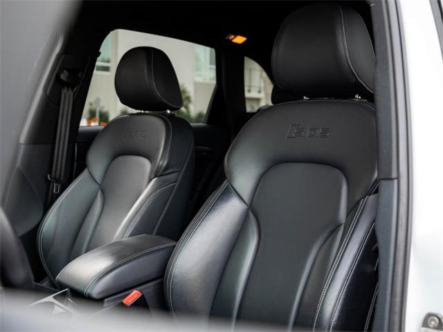 2017 Audi Q5 (CC-1432173) for sale in Marina Del Rey, California
