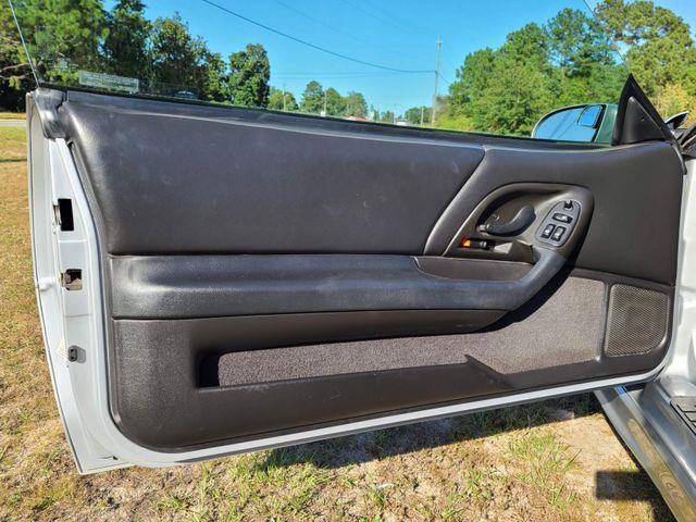 2002 Chevrolet Camaro (CC-1430218) for sale in Hope Mills, North Carolina