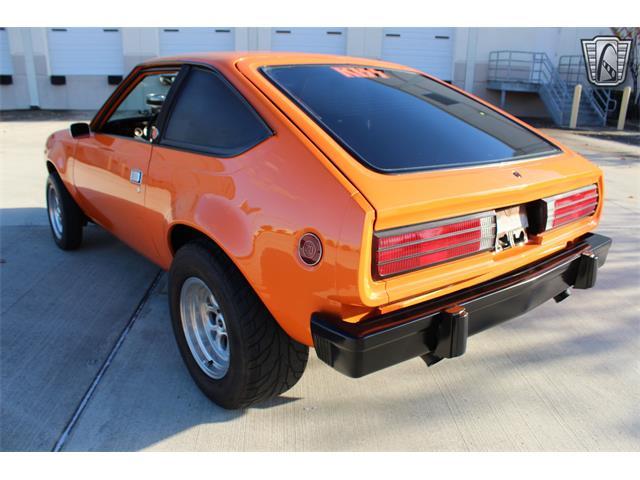 1983 AMC Eagle (CC-1432194) for sale in O'Fallon, Illinois