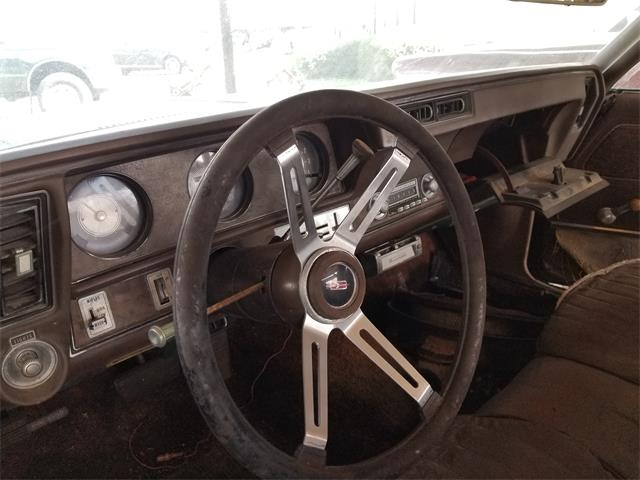 1970 Oldsmobile Cutlass Supreme (CC-1432216) for sale in Fort Mill, South Carolina