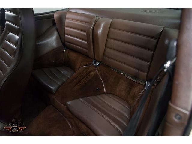 1979 Porsche 911 Turbo (CC-1432228) for sale in Halton Hills, Ontario